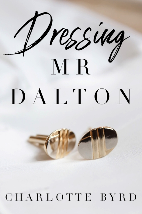 Dressing-Mr-Dalton-Kindle.jpg