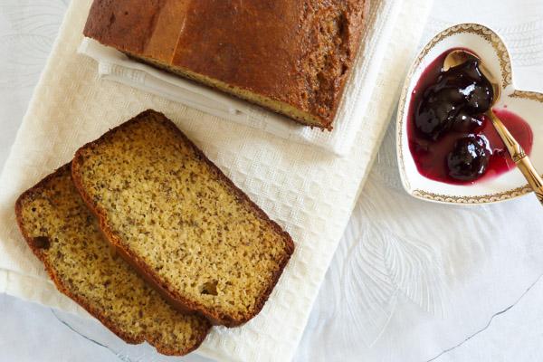 Paleo Bread.jpg
