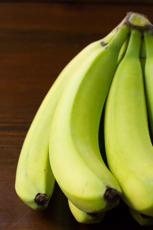 PB + Banana Sandwich-6.jpg