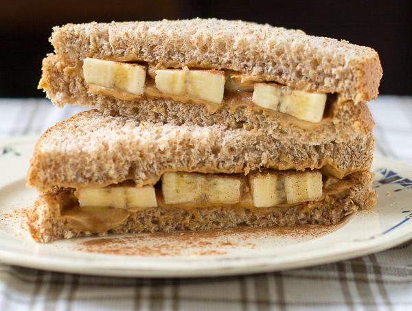 PB + Banana Sandwich-2.jpg