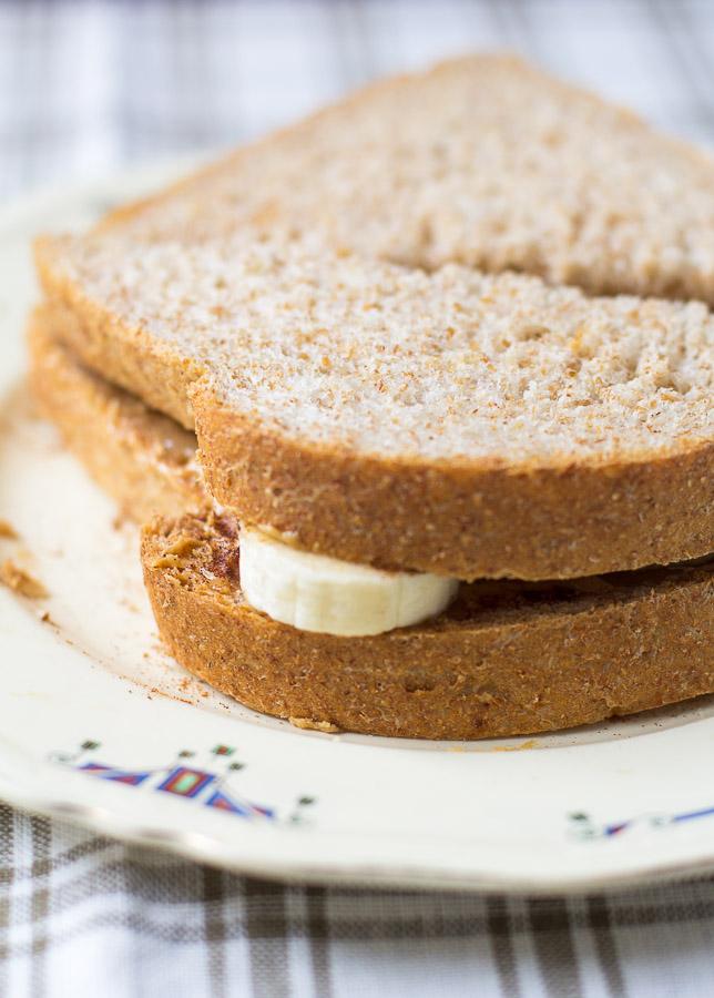 PB + Banana Sandwich-4.jpg