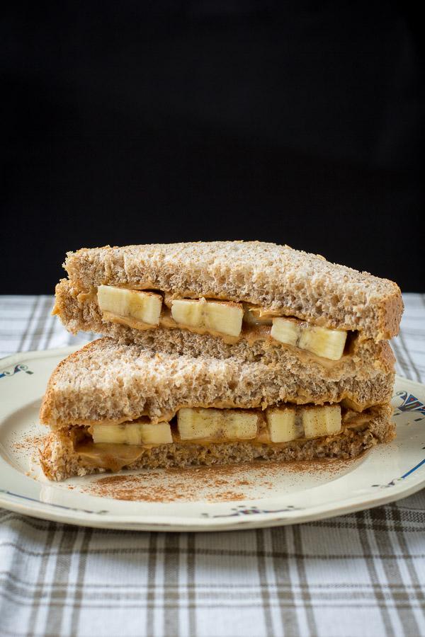 PB + Banana Sandwich.jpg
