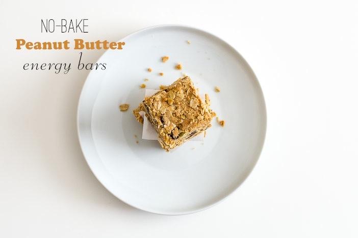 no-bake peanut butter energy bars.jpg