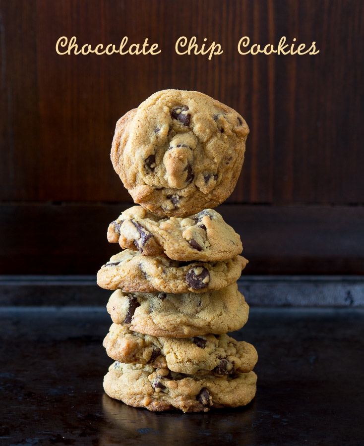 Chocolate Chip Cookies-1.jpg