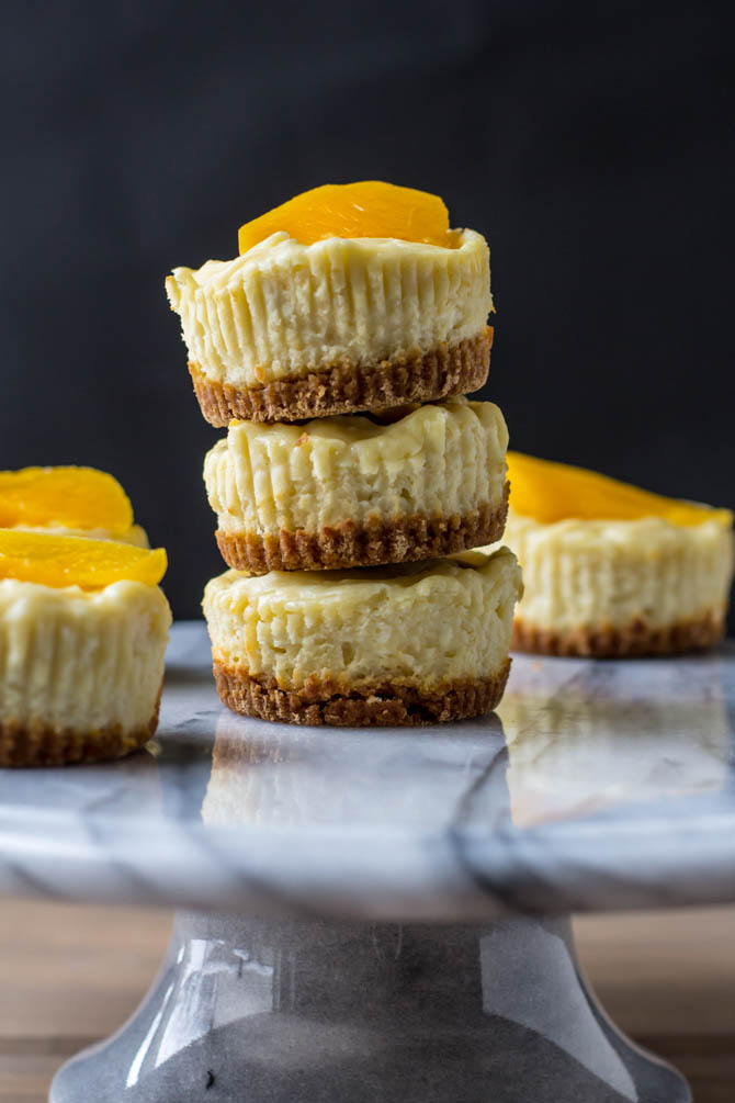 Mini Peach Cheesecakes.jpg