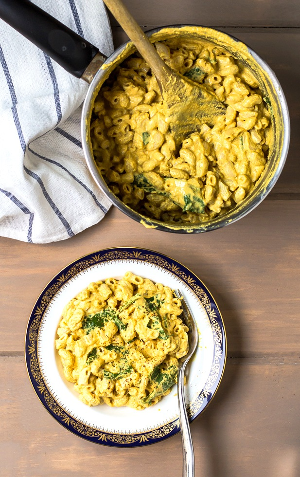 Vegan Mac & Cheese-8.jpg