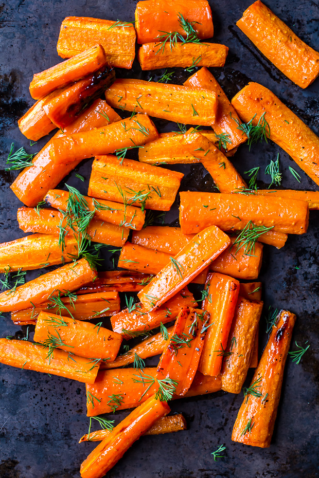 Honey Roasted Carrots.jpeg