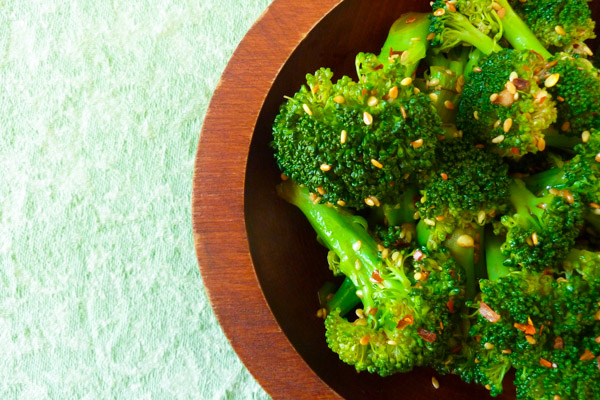 Sesame Broccoli.jpg