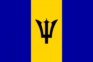 Barbados (Dollar) - $2.00