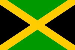 Jamaica (Dollar) - $127.02