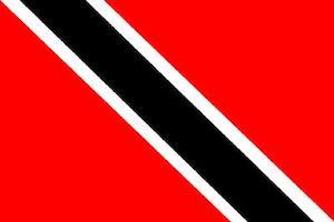 Trinidad & Tobago (Dollar) - $6.78