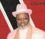 Lenox Granderson   Died on 10/28/2012