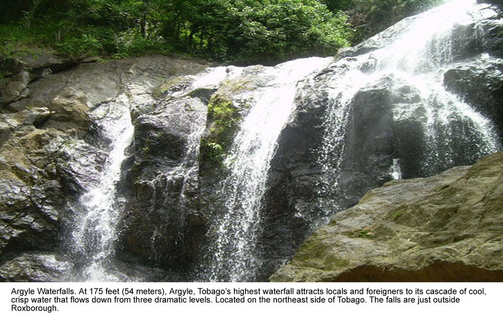 Argyle Waterfalls.jpg