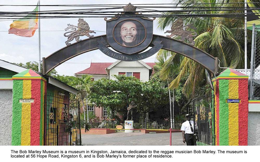 bob-marley-museum-entrance.jpg