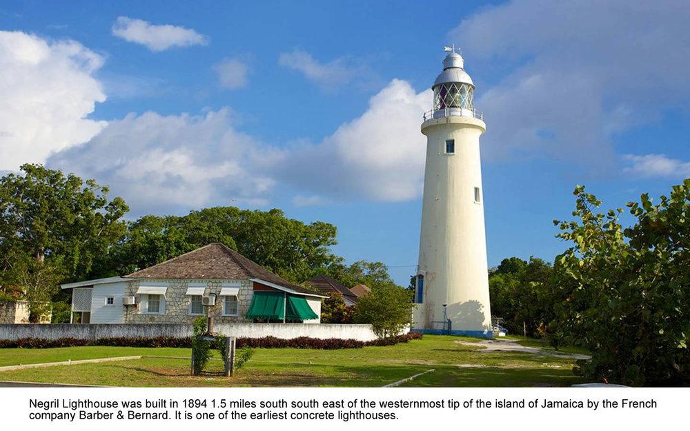 Negril-Lighthouse.jpg