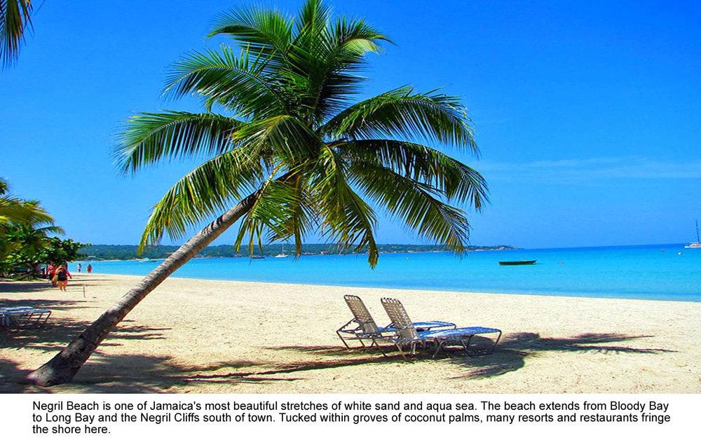 jamaica-negril-negril-beach.jpg