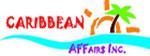 CAI_logo2.png