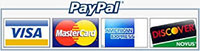 Payment-images-sm.jpg