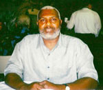 Sydney Nelson Died on 7/20/2014