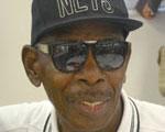 Lance Lashley Died on 9/23/2016