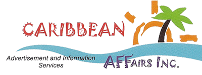 Caribbean Affairs
