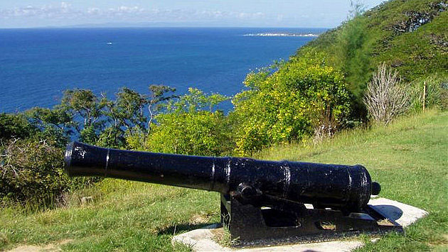 tobago-fort-king-george.jpg