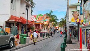St. Maarten-3.jpg