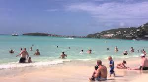 St. Maarten-5.jpg