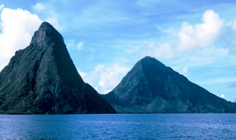The-Pitons.jpg