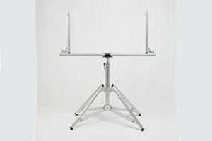 Single-Steelpan-Stand-sm.jpg