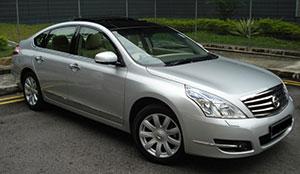 Nissan-Teana-sml.jpg