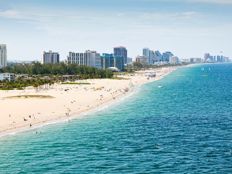 stay in florida caribbean affairs inc