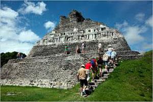 Mayan-Ruin-2.jpg