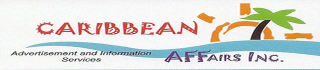 Logo-for-Wufoo.jpg