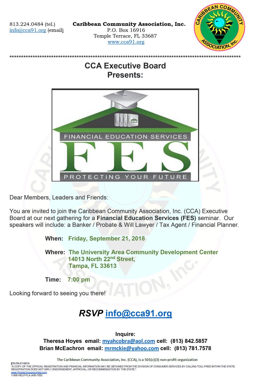 2018-Financial-Education-Services-Forum-Invitation.jpg