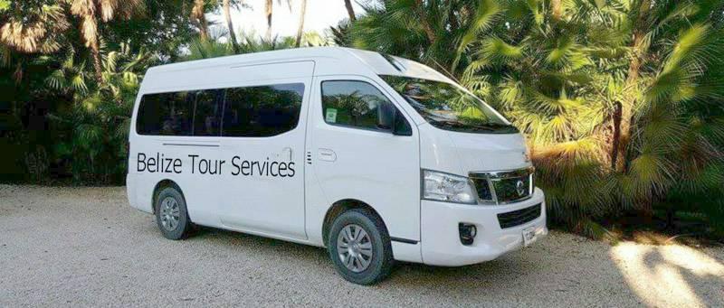 Belize-Tour-Services-sm.jpg
