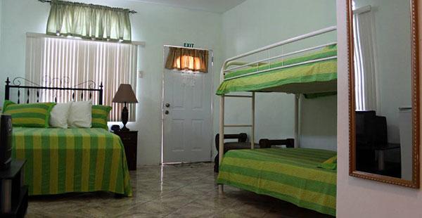 carolyns-view-room-4-2sm.jpg