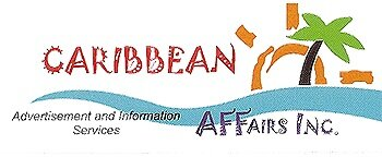 Caribbean Affairs Inc.