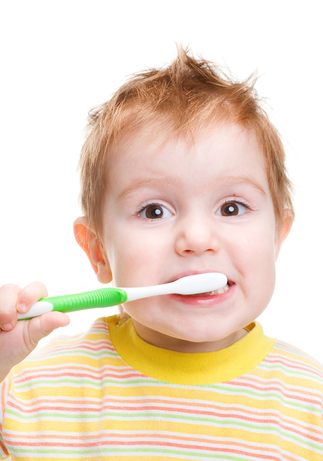 photodune-3798826-little-child-with-dental-toothbrush-brushing-teethisolated-s.jpg