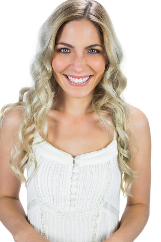 photodune-12303049-cheerful-blond-model-smiling-at-camera-on-white-background-s.jpg