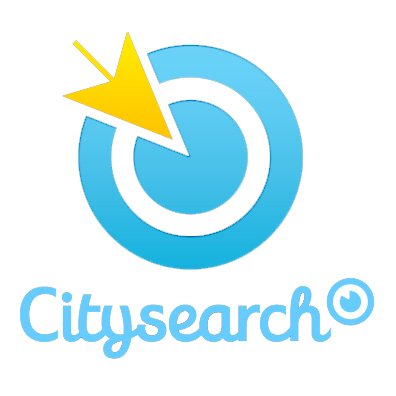 citysearch.jpg