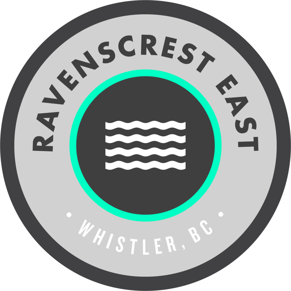 Ravenscrest East - Ride On Whistler