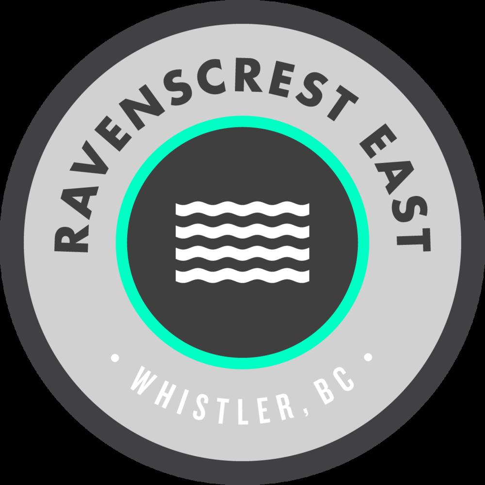 Ravenscrest East - Ride On Whistler