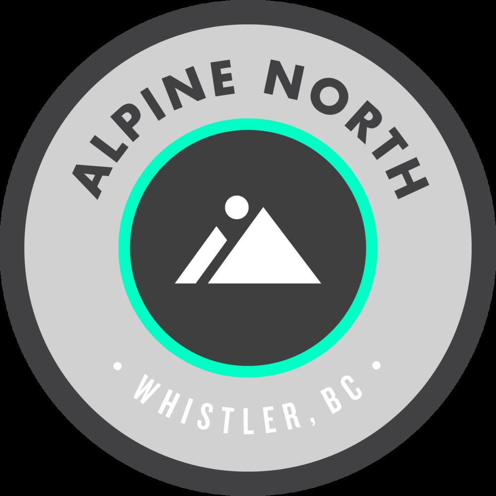 Whistler Accommodation - Alpine North