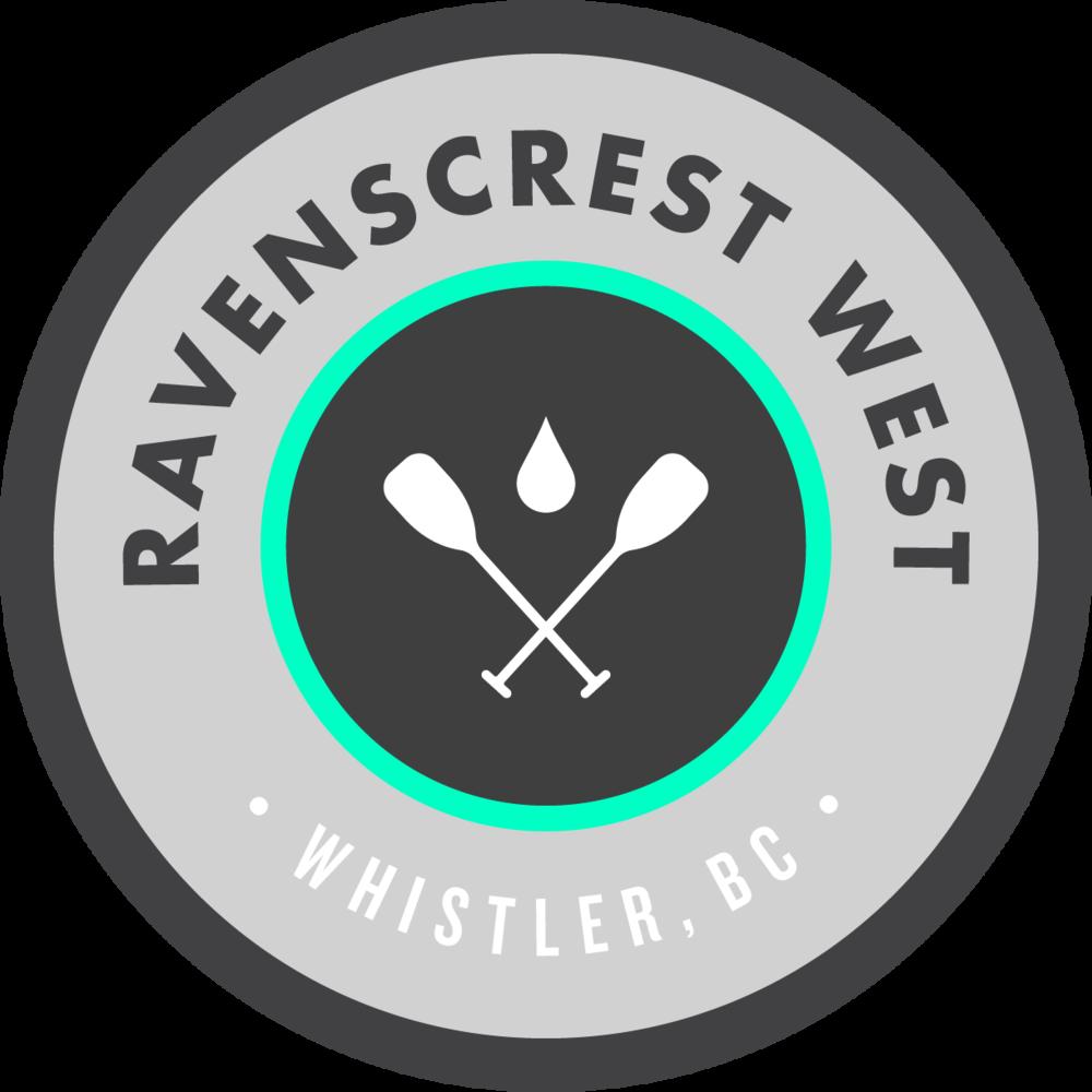 Whistler Accommodation - Ravenscrest West