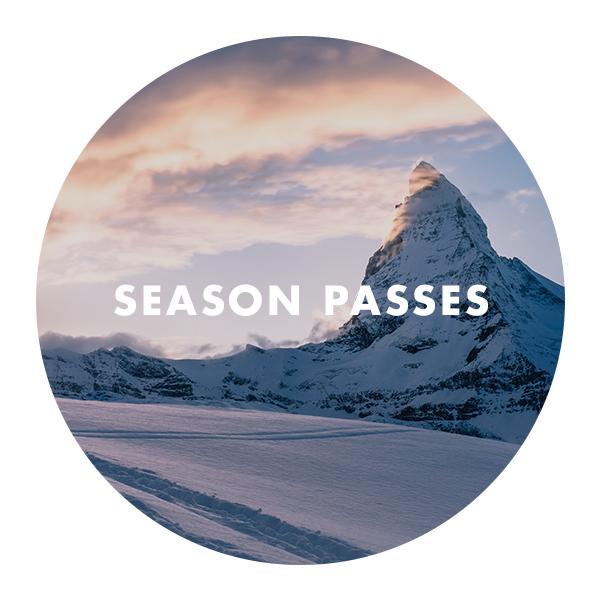 season passes.jpg