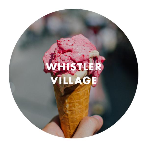 whistler-village.png