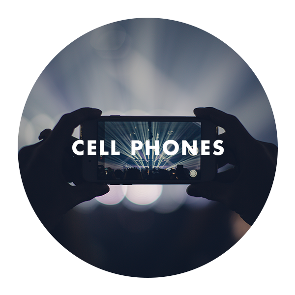 cell-phones.png