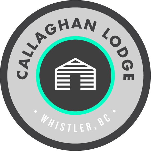 Callaghan Lodge - Ride On Whistler