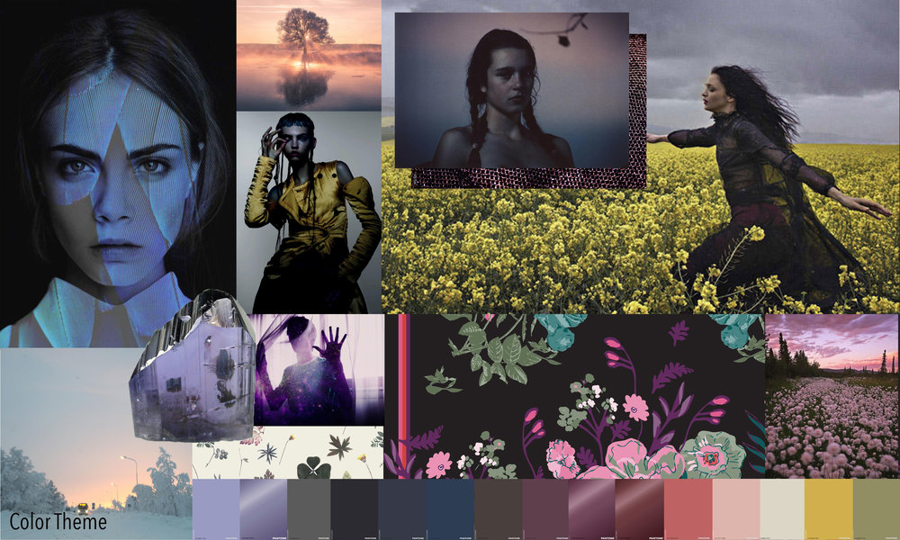Images from WGSN except lower left tumlbr pocula - dont even know what to say because today was so unreal:http://68.media.tumblr.com/85d37c8c21b5e3b6f780f7297a367184/tum